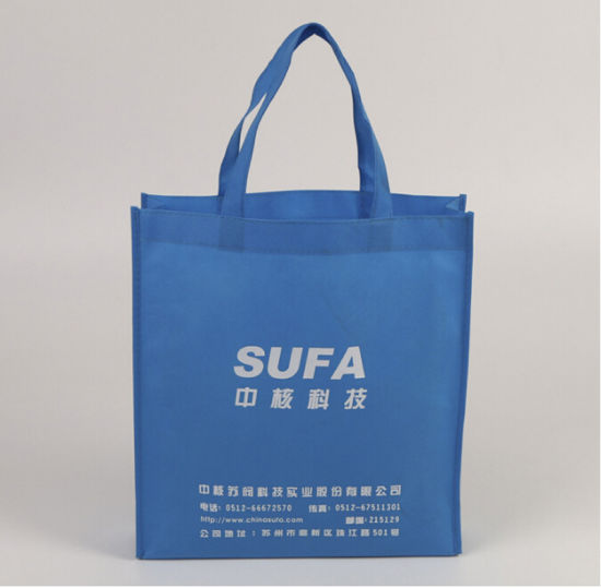 Promotion Bags pictures & photos