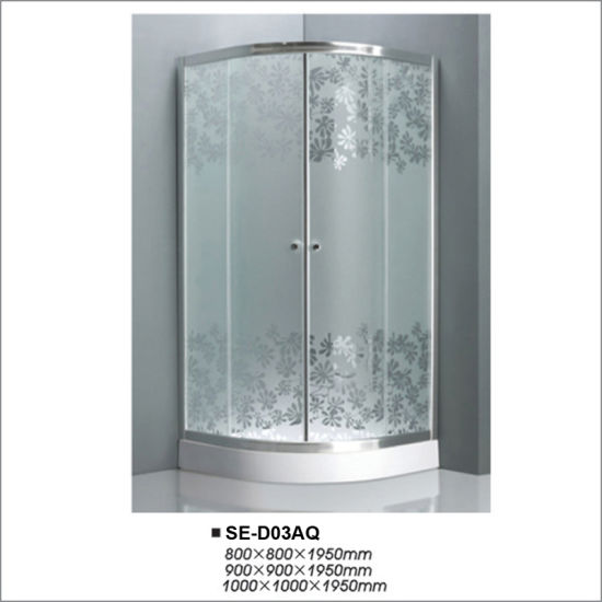 Competitive Simple Shower Enclosure\ Shower Room