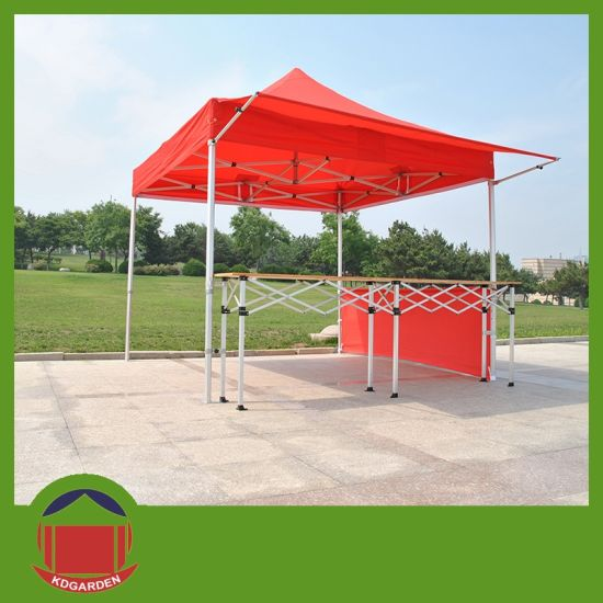 Cheap 10X10 Canopy Tents Pop up Tent  sc 1 st  Qingdao Kdgarden Import u0026 Export Co. Ltd. & China Cheap 10X10 Canopy Tents Pop up Tent - China Camping Tent Tent