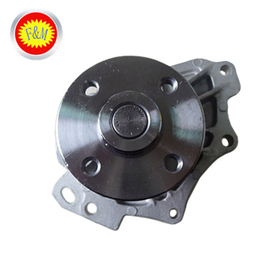 Auto Parts Water Pump 16100-28040 for Toyota Camry RAV4 Corolla