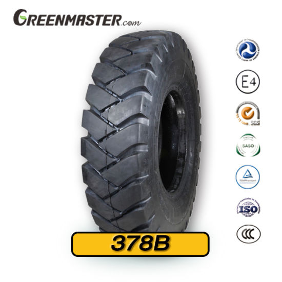 Best Quality Off Road Tires >> Top Quality Giant Off Road Tire Otr Tyres 30 00 51 33 00 51 36 00 51