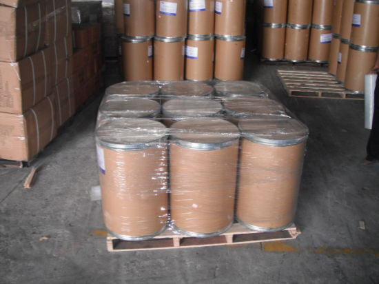 Buy N-Phenylmaleimide From China Supplier with Good Price pictures & photos