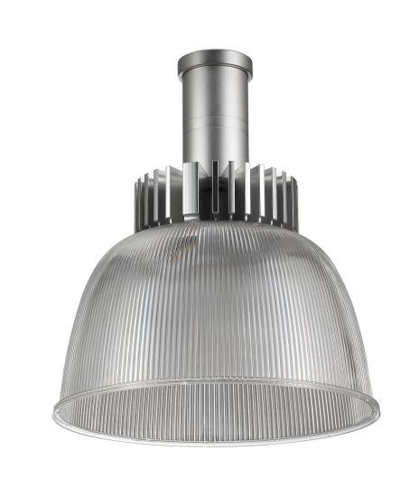 40W Fresh Pendant Supermarket LED High Bay Light (Hz-GKDT30W)