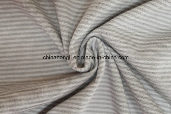 90de4ba5b3 China High Quality C M 60 40
