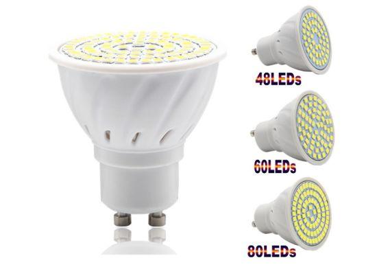Hot Lampada LED Lamp