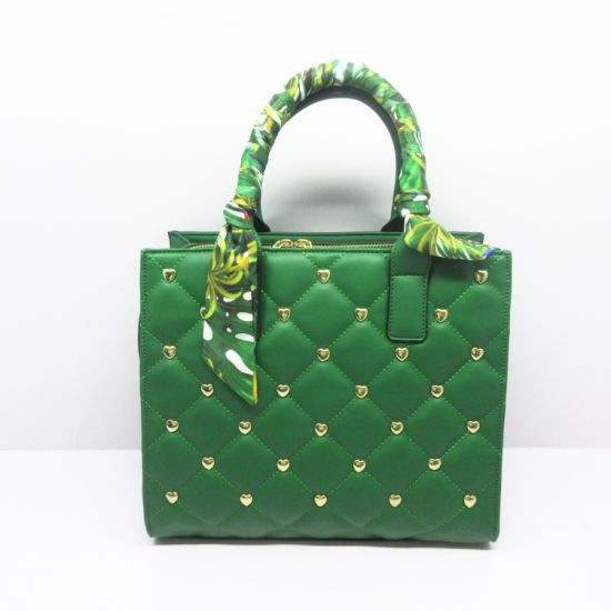 Las Handbags Luxury Brands Handmade