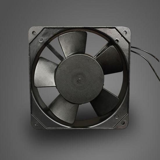 Computer Radiator 120mm Cooling Fan