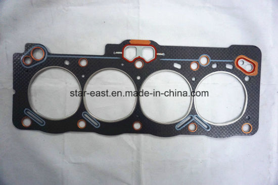 China car parts for toyota corolla 5a fe8a cylinder head gasket car parts for toyota corolla 5a fe8a cylinder head gasket 11115 15090 fandeluxe Image collections