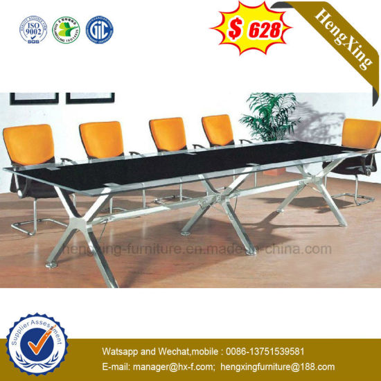 Modern Specifications Factory Direct Price Reception Table (NS-CF013) pictures & photos