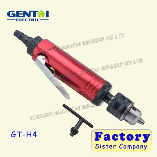 Pneumatic Tool Portable Air Compressor Air Hammer Drill