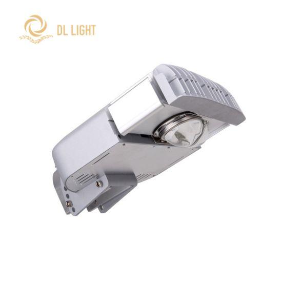 AC85V-265V 50W 100W LED Outdoor Waterproof Street Light