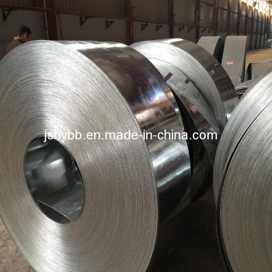 SGCC Hot Dipped Galvanized Steel Coil/Steel Sheet for Steel Door
