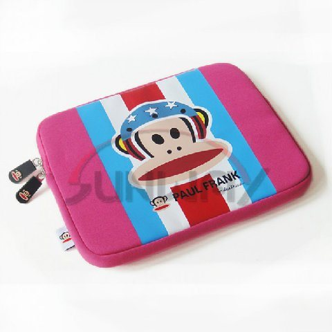 Neoprene Notebook Computer Bag, Laptop Sleeve Case (PC006) pictures & photos