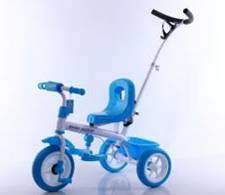 Cheap Children Baby Kids Child Trike Tricycle with Ce Certificate pictures & photos