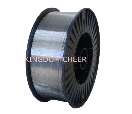 Shielded Flux Cored Wire Welding Wire (E71t1- C1a2-Ni1) pictures & photos