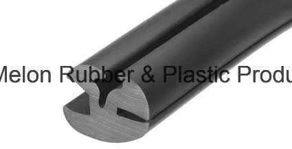 Rubber Seals for Windows pictures & photos