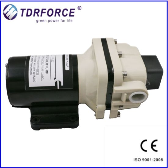 China self priming mini diaphragm pump for garden china diaphragm self priming mini diaphragm pump for garden ccuart Images