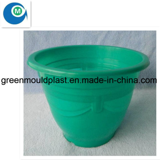 Stackable Flowerpot Mould pictures & photos
