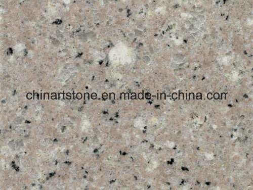 China Nature Stone Building Material Tile (rossa porrino) for Floor Paving pictures & photos