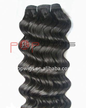 High Quality Brazilian Hair Tip Extension (PPG-l-0125) pictures & photos