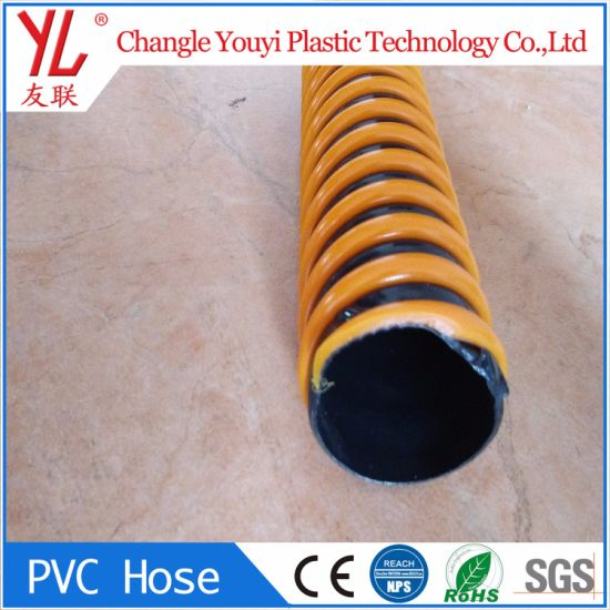 Chinese hot tube
