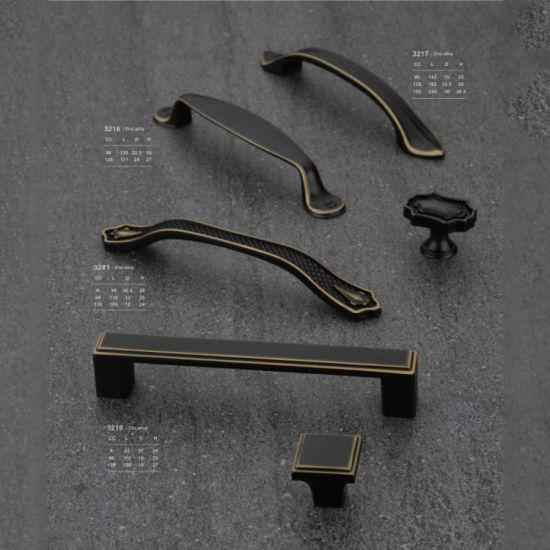 China Handle Locks Best Ers Matte, Kitchen Cupboard Handle Locks