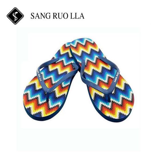 Flip-Flops / Slipper / Light Slipper Shoe / Sandal Shoes / Comfortable Slipper Shoes / Flip Flops with EVA and Cheaper Price