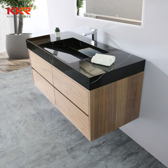24 36 48 60 Corian Marble Stone Solid Surface Bathroom Vanity Top China Vanity Top Bathroom Vanity Top Made In China Com