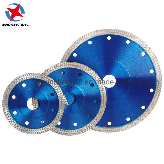 105x1 2x20mm diamond cutting disc for