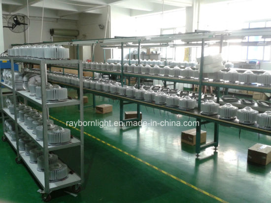 30W LED High Low Bay Industrial Lighting Use for Restaurant pictures & photos
