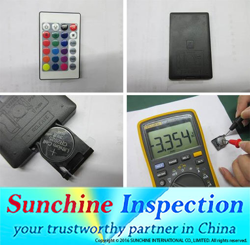 Pre-Shipment Inspection Service /Container Loading Supervision Service pictures & photos