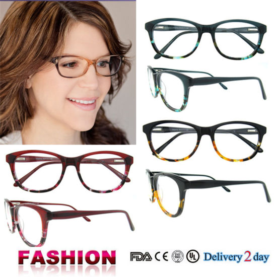4c1a69b2c8ac China Fashion Italy Design Acetate Eyewear Frames Wholesale Frame ...