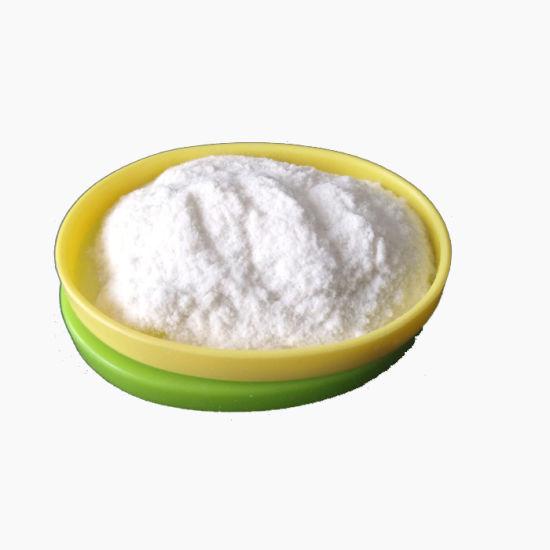 Carboxymethyl Cellulose Sodium CMC Food Grade for Ice Cream