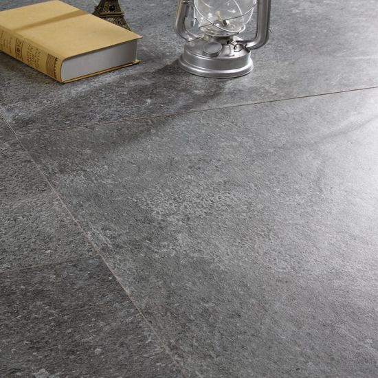 China Non Slip Bathroom Floor Simple