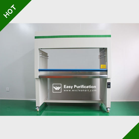 Laboratory Hot Sales Best Price Sw-Cj-Vs2 Clean Bench pictures & photos
