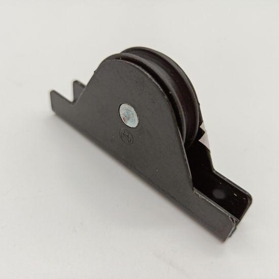 Mexico Hot Sale Cuprum Aluminium System Accessory Sliding Window Roller