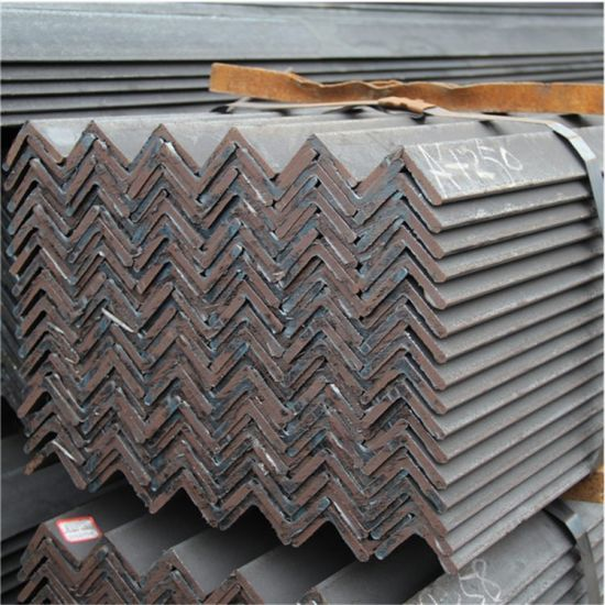 Construction Iron Bar Prices Angel Steel pictures & photos
