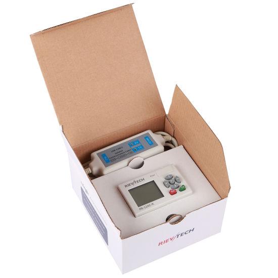 Factory Price for Programmable Logic Controller HMI PLC (Programmable Relay PR-12AC Starter Kit)