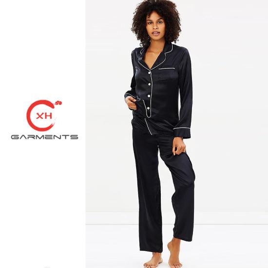 Xh Garments China Sleepwear Women Supplier - China Sleepwear Women ... c64f0b450