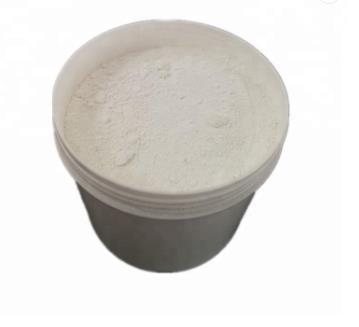 High Strength Papermaking Anatase Titanium Dioxide TiO2