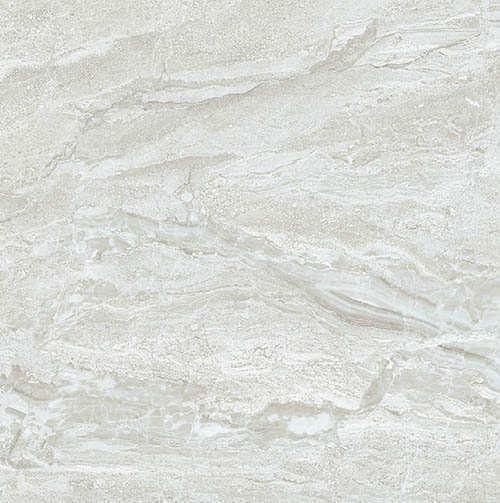 Granite Stone Look porcelain Tile Glazed Polished Tile