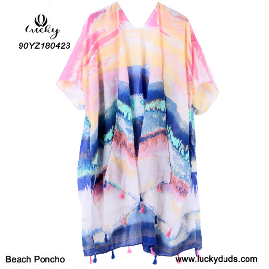 Printing Scarf Shawl Wholesale Scarves and Shawls