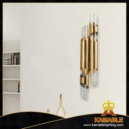 Modern Simple Decorative Beside Wall Light (KAW18-094)