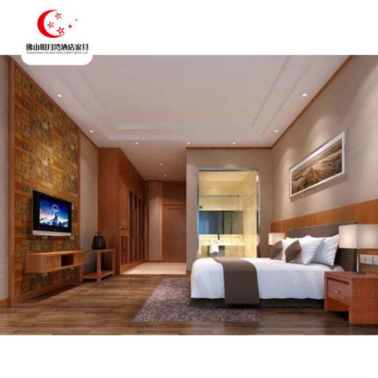 Italian Living Room Furniture Set Arabic Manufacturers List Set