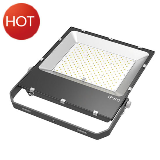 Waterproof IP65 SMD Outdoor 150W LED Flood Light pictures & photos