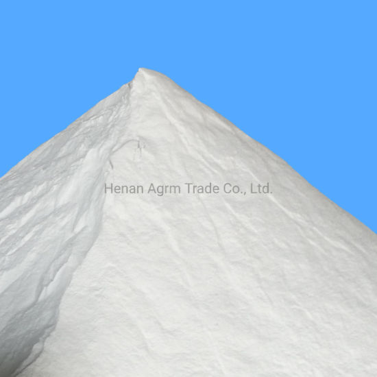 Silica Refractory Mortar for Glass Furnace pictures & photos