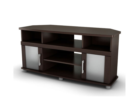 Chinese Hot-Selling Plywood Storage Custom Hotel TV Cabinet pictures & photos