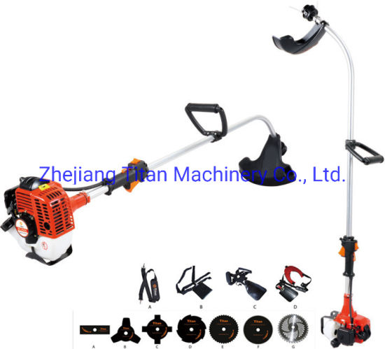 Brush Cutter for Home&Garden (TT-BC260) pictures & photos