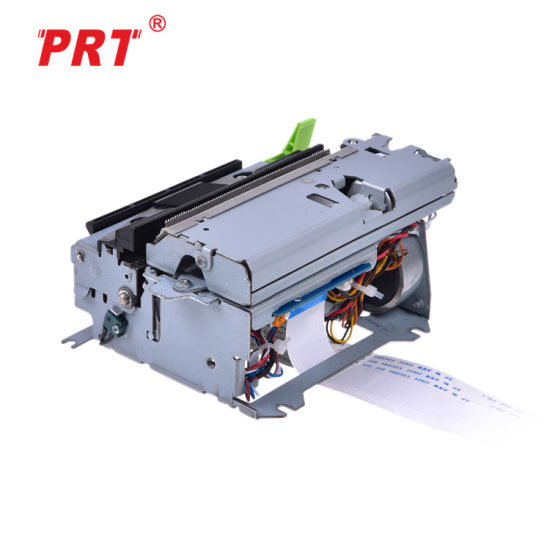 PT72DE 3Inch Thermal Printer Mechanism Compatible Epson T541 II/T543 II