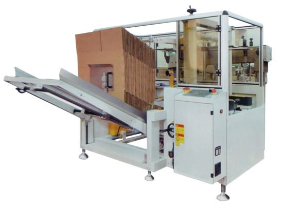 Unpacking Machine - China Packing Machine, Unpacking Machine |  Made-in-China.com